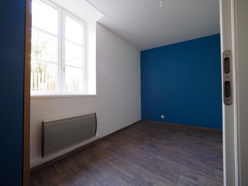 Location appartement Nevers 495€ CC - Photo 4