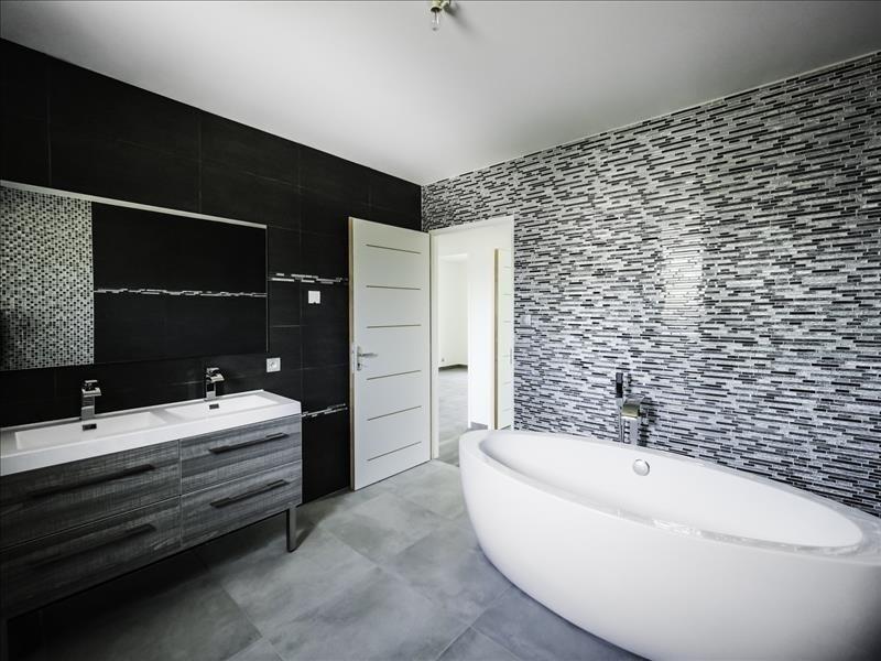 Venta  casa Albi 289500€ - Fotografía 8