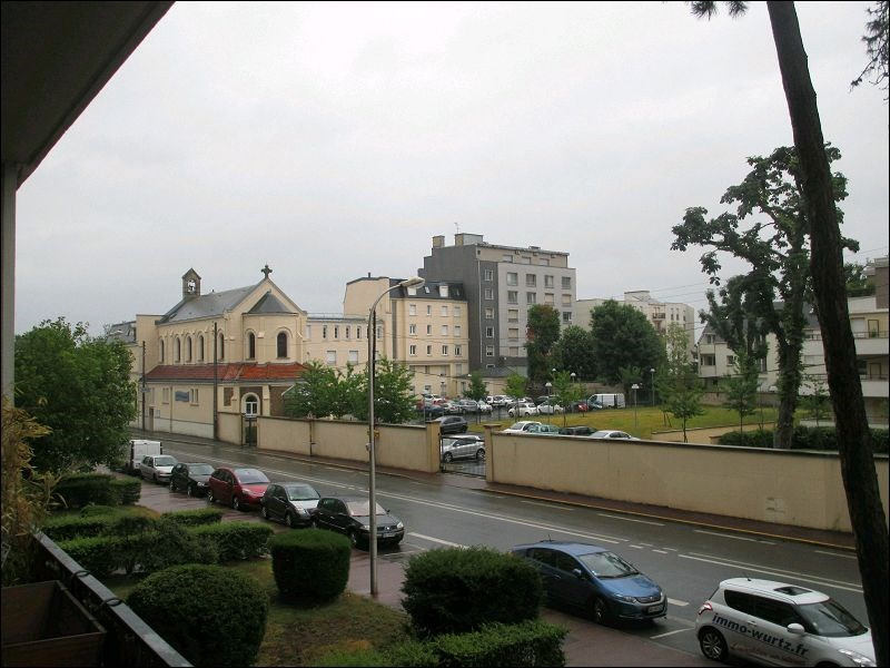 Sale apartment Juvisy 183 000€ - Picture 6