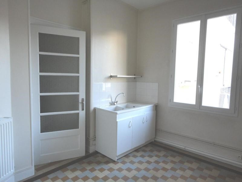 Location appartement Grenoble 480€ CC - Photo 3