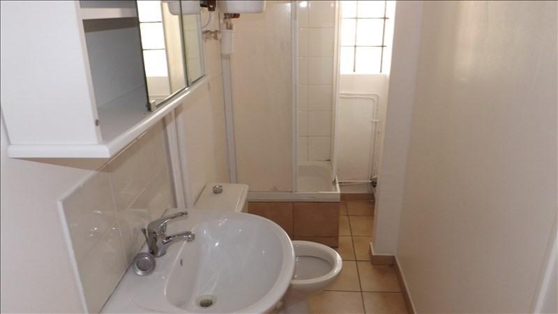 Location appartement Meaux 520€ CC - Photo 4