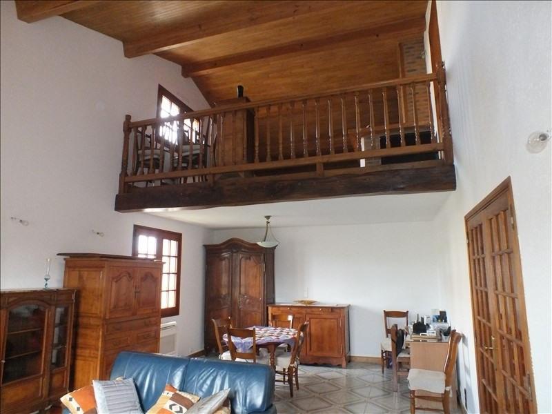 Sale house / villa Montauban 265500€ - Picture 4