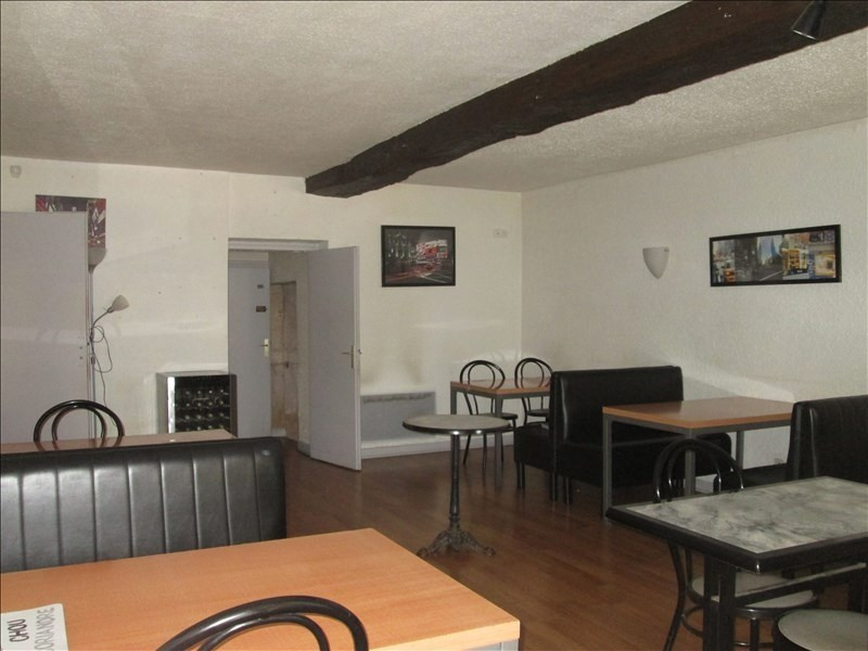 Sale building Sance 94 000€ - Picture 10
