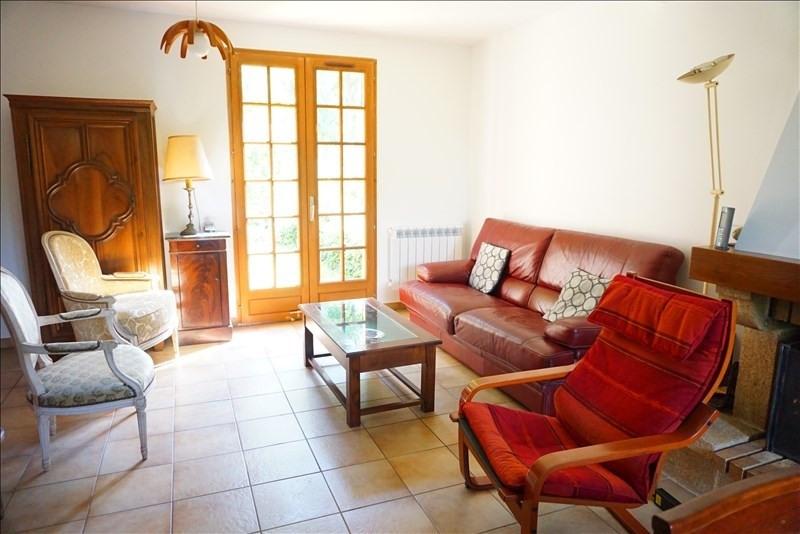 Vente maison / villa Noisy le grand 407000€ - Photo 4