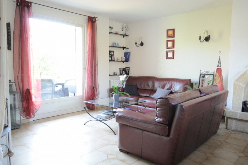 Vente maison / villa Livry-gargan 368 000€ - Photo 3