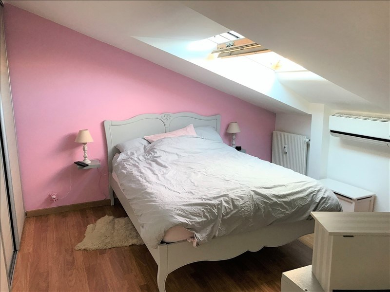 Sale apartment Menton 159 000€ - Picture 6