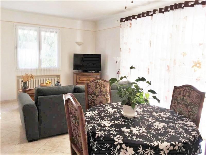 Deluxe sale house / villa St raphael 590000€ - Picture 6