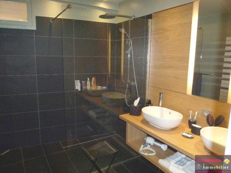 Sale house / villa Lanta  8 minutes 399000€ - Picture 9