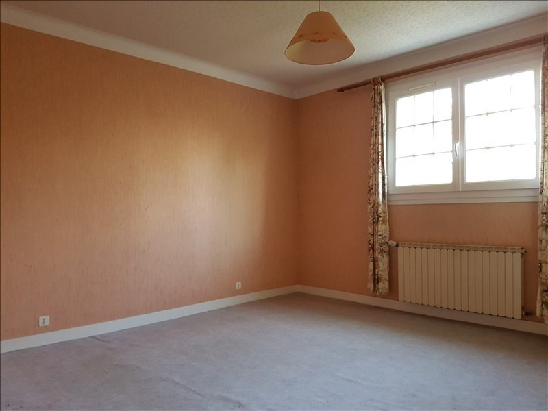 Sale house / villa Pleuven 244950€ - Picture 6