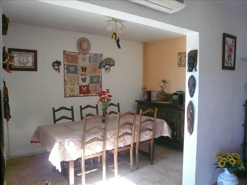 Vente appartement Aubagne 209000€ - Photo 5