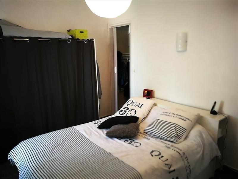 Vente maison / villa La ferte sous jouarre 128000€ - Photo 4