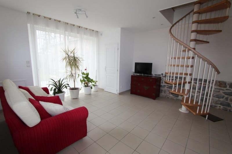 Produit d'investissement maison / villa St palais 384000€ - Photo 4