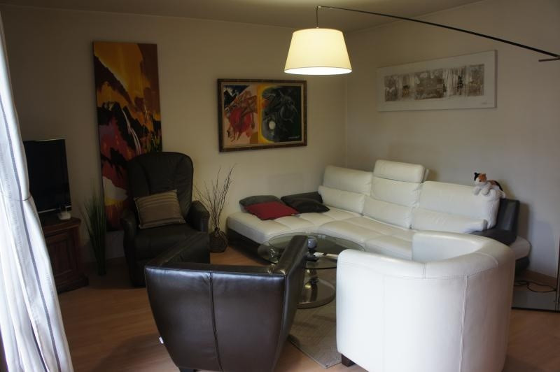 Vente appartement St arnoult 241 000€ - Photo 2