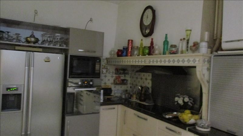 Vente appartement Montauban 210 000€ - Photo 7