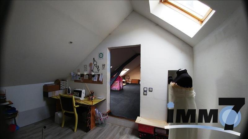 Sale house / villa La ferte sous jouarre 205000€ - Picture 7