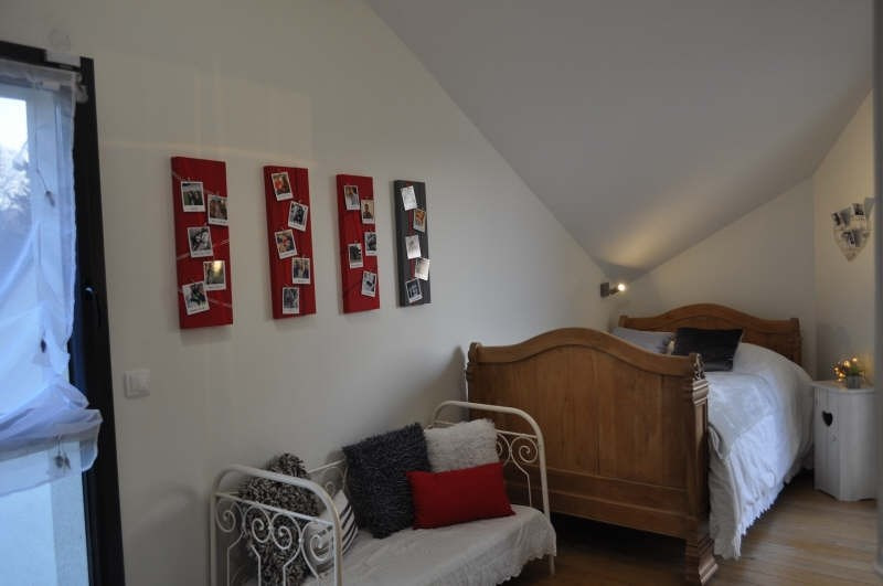 Deluxe sale house / villa Lamorlaye secteur 795000€ - Picture 6