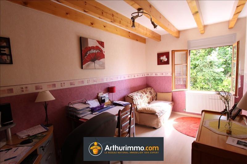 Sale house / villa Yenne 269000€ - Picture 9