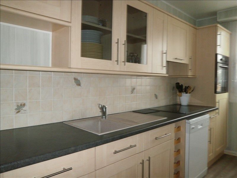 Vente appartement St nazaire 174 900€ - Photo 3