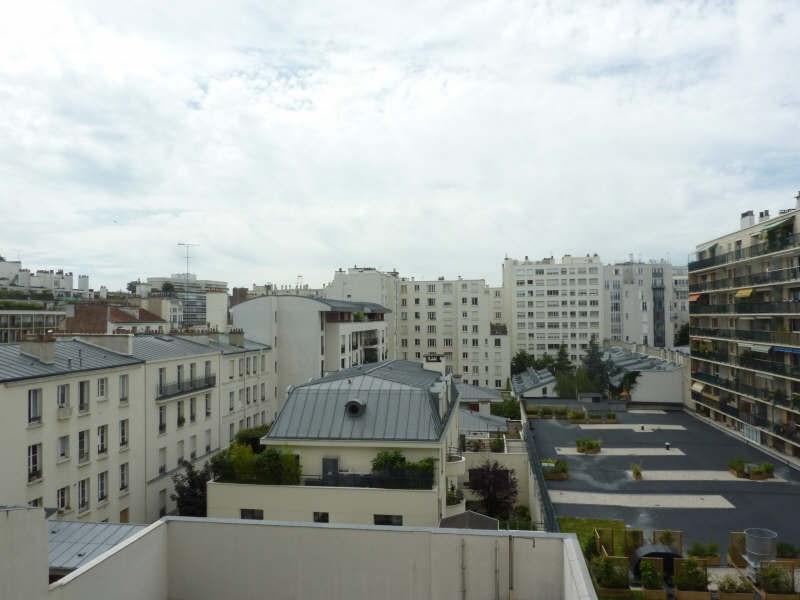 Vente bureau Paris 14ème 1330000€ - Photo 4