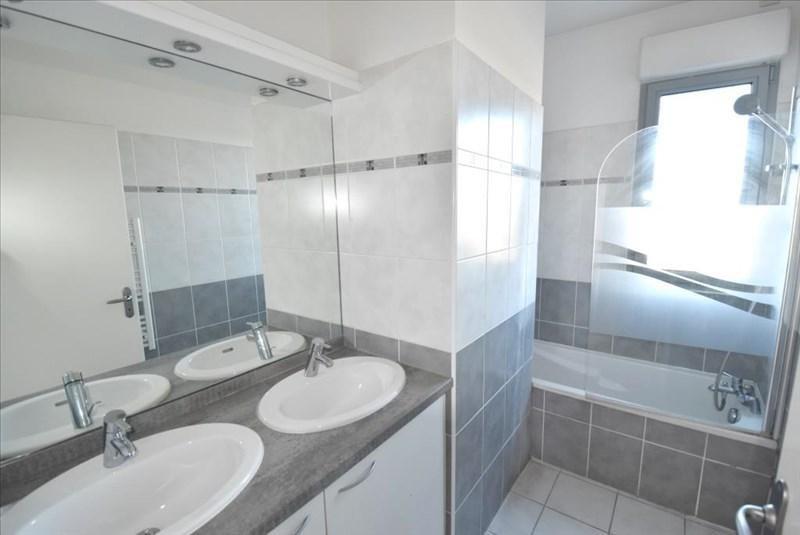 Verkauf wohnung Castelnau le lez 298000€ - Fotografie 5