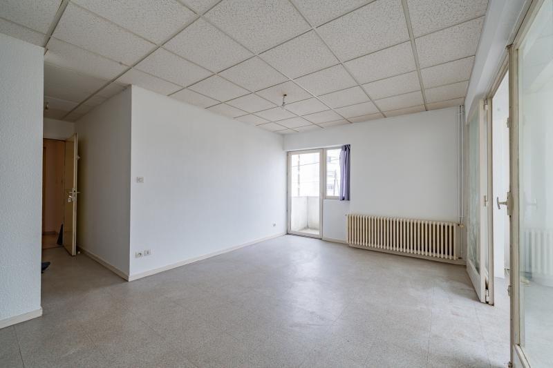 Sale apartment Besancon 85000€ - Picture 7