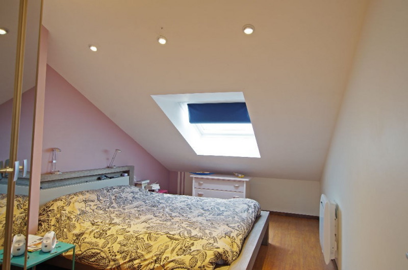 Vente appartement Cholet 225000€ - Photo 5