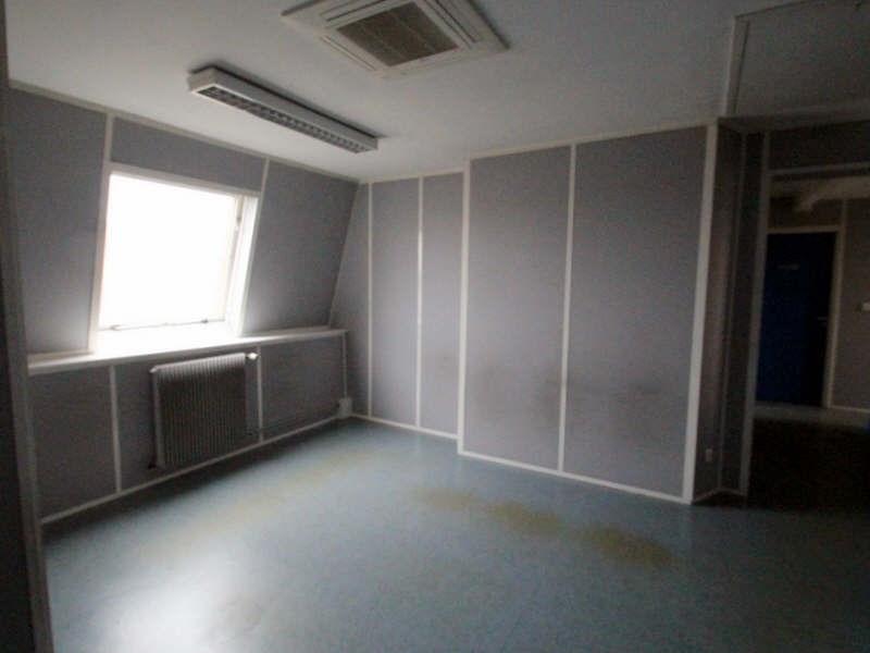 Vente immeuble St omer 212000€ - Photo 3