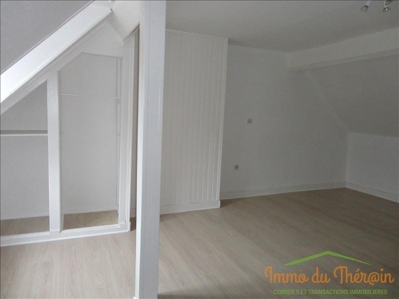 Sale house / villa Beauvais 137500€ - Picture 9