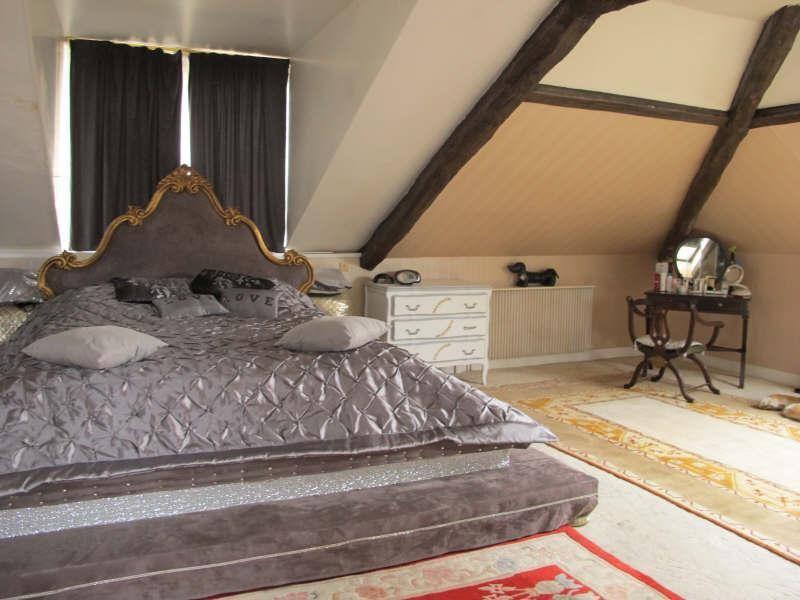 Vente maison / villa Le raincy 875000€ - Photo 7