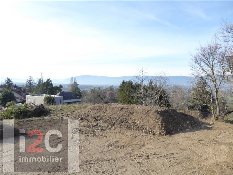 Vente maison / villa Collonges sous saleve 750 000€ - Photo 4