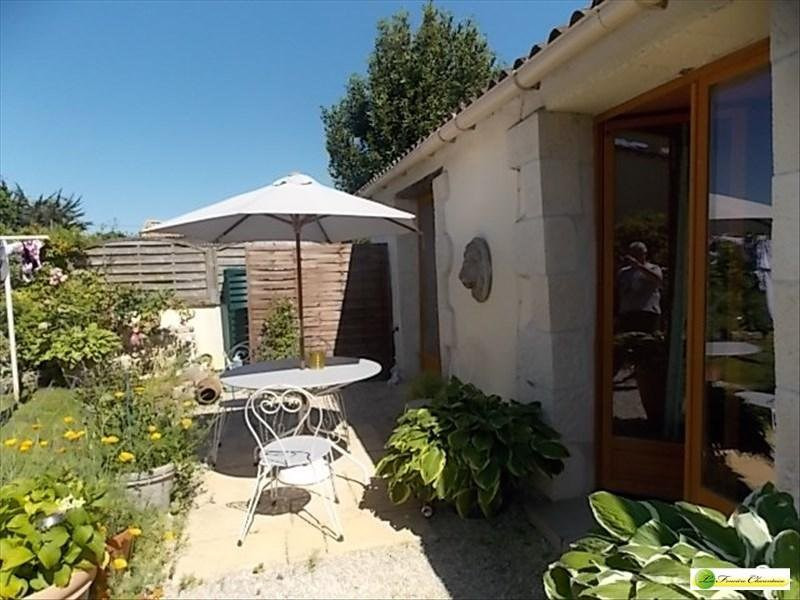 Vente maison / villa Longre 175 000€ - Photo 3