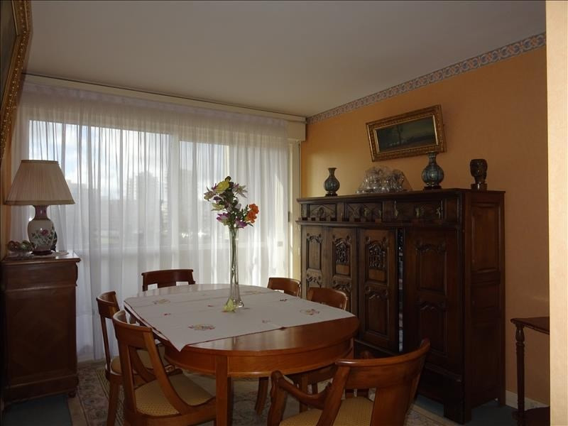 Vente appartement Le pecq 225 000€ - Photo 5