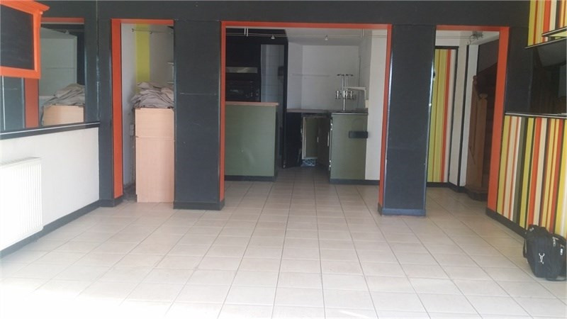 Location Local commercial Gien 0
