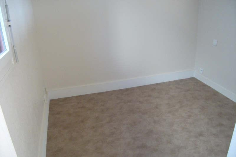 Sale apartment Audierne 58 850€ - Picture 5