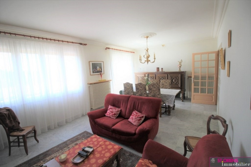 Vente maison / villa Escalquens 10 minutes 398000€ - Photo 3