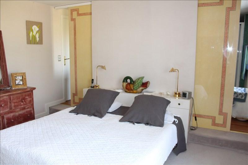 Vente de prestige maison / villa Laugnac 299000€ - Photo 6