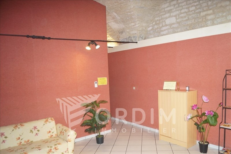 Vente appartement Tonnerre 79 000€ - Photo 2