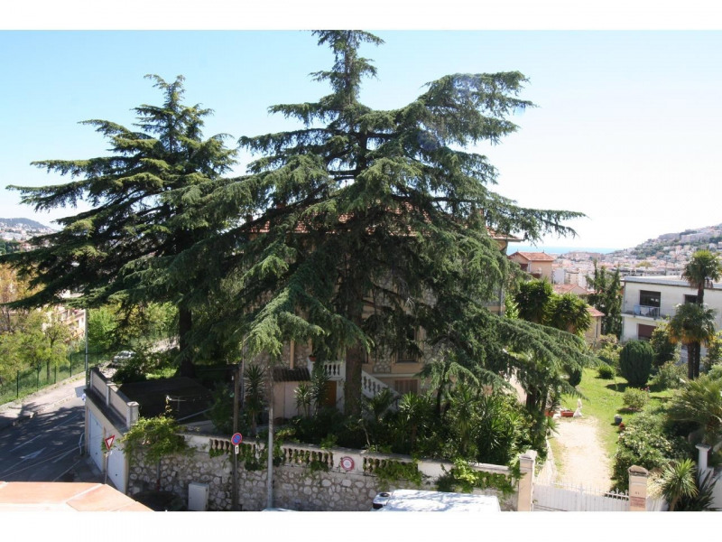 Vente appartement Nice 550 000€ - Photo 5