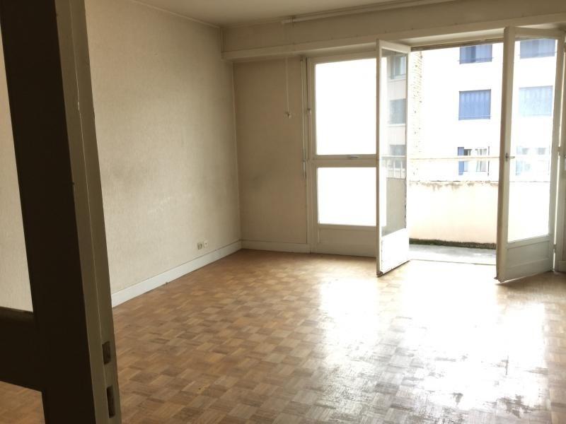 Sale apartment Pau 80000€ - Picture 4