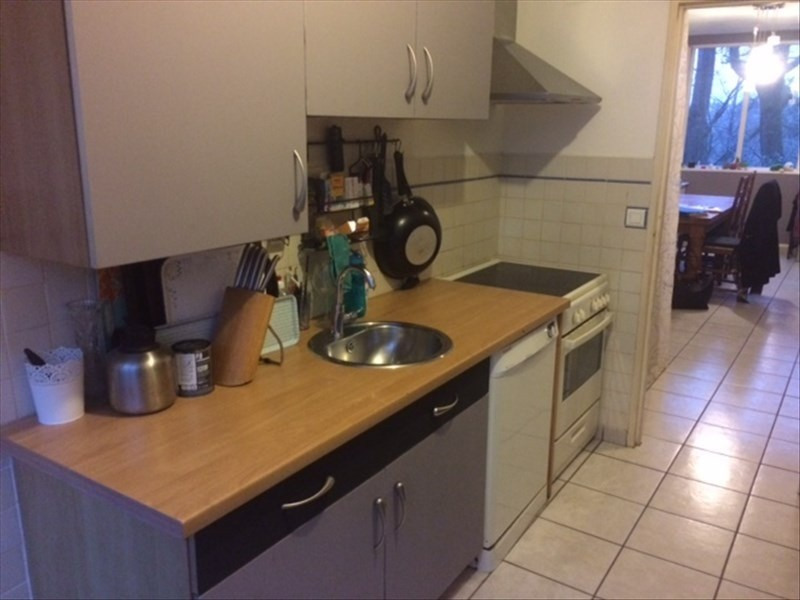Location appartement Orvault 890€cc - Photo 4