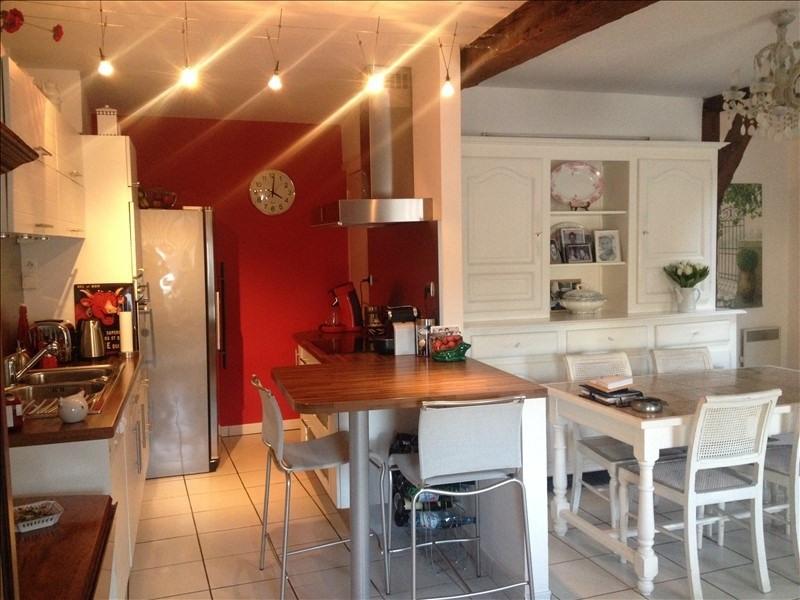 Sale apartment Douai 162000€ - Picture 1