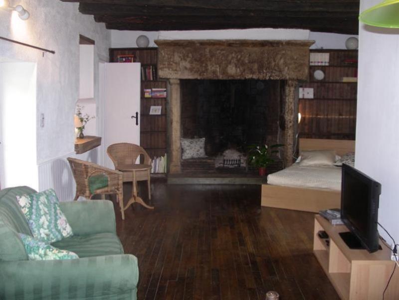 Deluxe sale house / villa St cyprien 980000€ - Picture 8