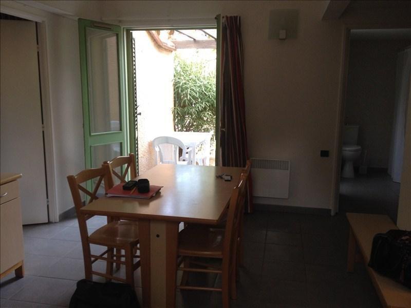 Sale house / villa Argeles sur mer 137000€ - Picture 4
