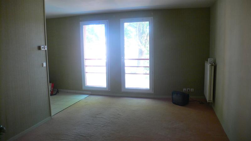 Sale apartment Lille 178000€ - Picture 3
