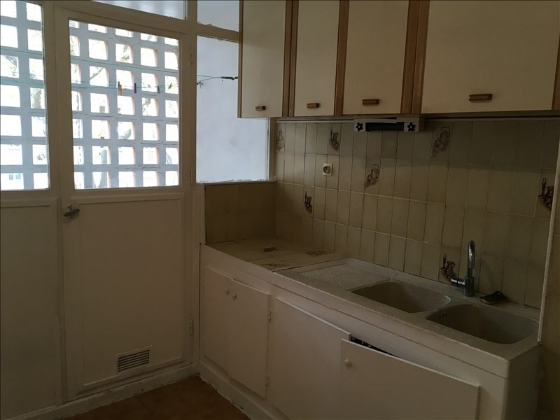 Location appartement Salon de provence 685€ CC - Photo 3