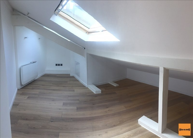 出售 公寓 Le perreux sur marne 395000€ - 照片 6