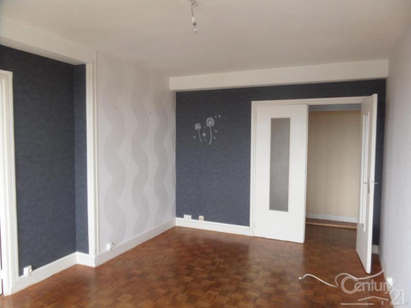 出租 公寓 Caen 595€ CC - 照片 5