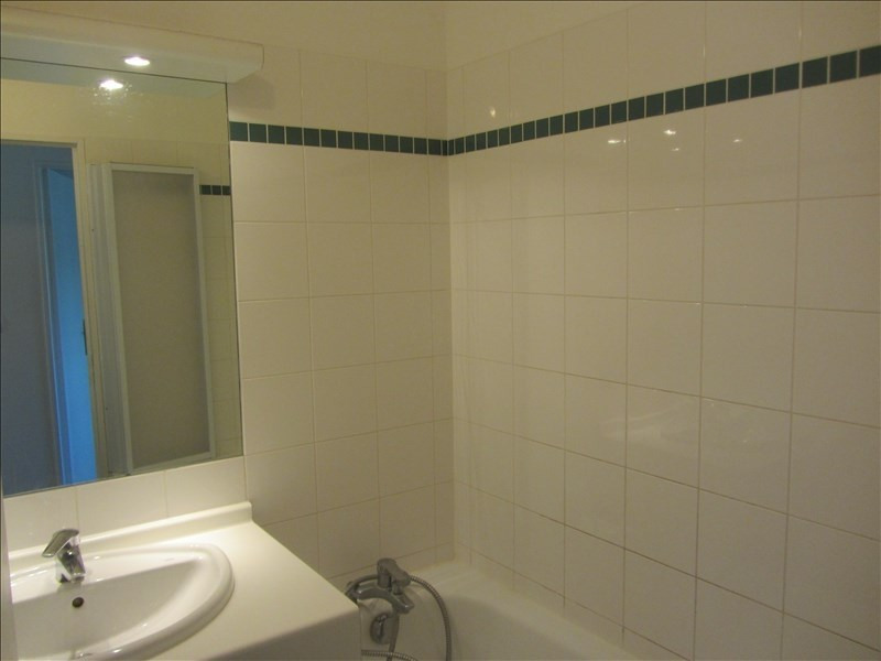 Sale apartment Osny 277000€ - Picture 4