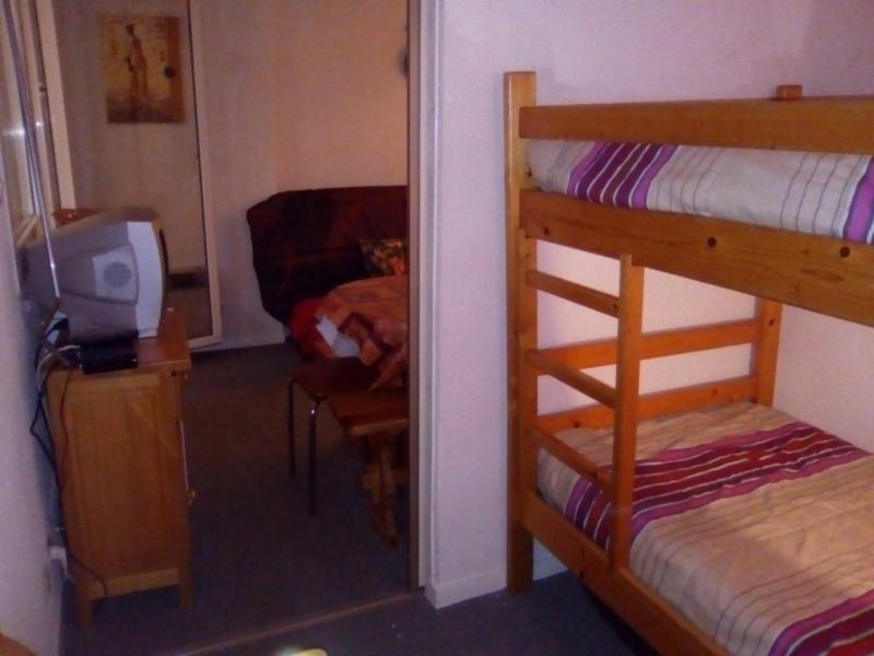 Vente appartement Arette 49500€ - Photo 8