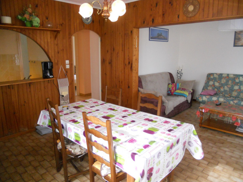 Vacation rental house / villa Royan 508€ - Picture 9